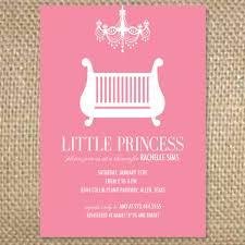 Baby Invitation Card Baby Shower Invitations Cards Designs Baby Shower Invitations