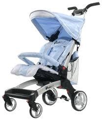abc design take viptel ru купить коляски abc design