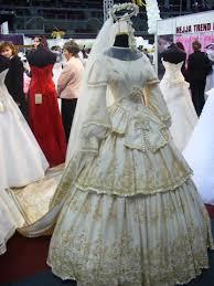 robe de mari e sissi robe de mariée de sissi sisi sissi history and
