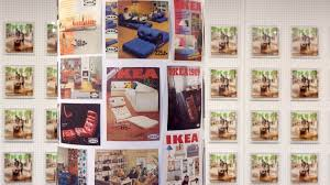 ikea to open museum to showcase its greatest products