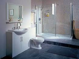 Ideas For Remodeling A Small Bathroom Brilliant Renovated Bathrooms Bathroomrenovated Small Bathroom