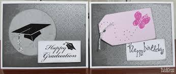 grad cards april card class graduation cards
