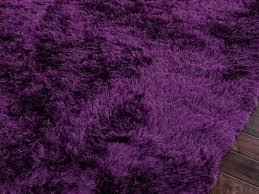 Dark Purple Area Rug Dark Purple Rugs Roselawnlutheran