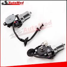 compare prices on 350z nissan parts online shopping buy low price
