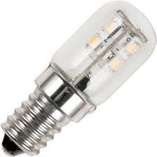 microwave light bulb led 1 watt ses e14mm appliance led light bulb led bulb 40 watt oven