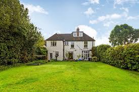 property for sale london andrew scott robertson
