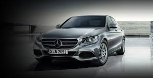 how much is service c for mercedes car finance offers mercedes cars uk