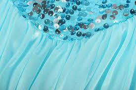 amazon com relibeauty women u0027s elegent princess dress costume