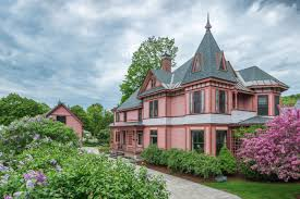 Victorian Homes For Sale by Hundred Year Old Homes For Sale Best Stately Properties For Sale