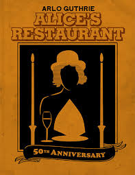 arlo guthrie s restaurant 50th anniversary tour patchogue
