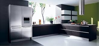 freedom furniture kitchens 15 versatile kitchen compositions that offer modular freedom