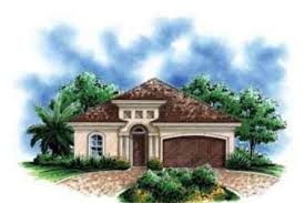 small mediterranean house plans 17 small mediterranean house floor plans florida house plans