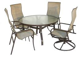 Patio Chairs Furniture Patio Swivel Rocker Chair And Best Swivel Patio Chairs