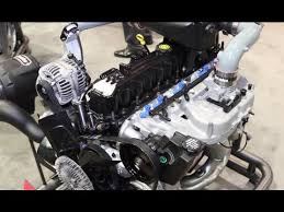 jeep grand 4 0 supercharger sema 2015 4 0l jeep owners get more power and torque from the