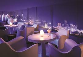 the 20 best hotels in mumbai cnn travel