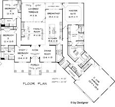 heritage park house plans floor plans blueprints home construction