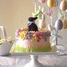 cheap cakes top 12 beauty easter cakes cheap unique
