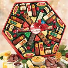best mail order food gifts spicy sweet or salty the best mail order food gifts of the year