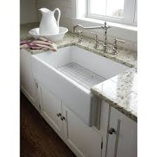 what is an apron front sink 36 inch apron sink inch apron sink 36 apron front sink white