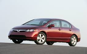 cars honda extreme concept 2006 best used cars for teens motor trend