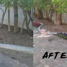 Landscaping Las Vegas by 2 15 Landscaping 15 Photos Landscaping Summerlin Las Vegas