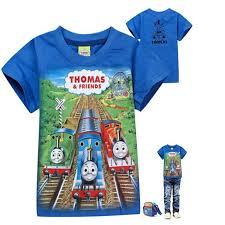 aliexpress buy 2015 newest boy short sleeve cartoon kids