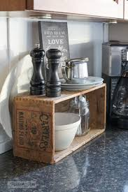 antique kitchen decorating ideas best 25 vintage kitchen decor ideas on antique