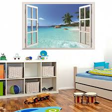 Hawaii Home Decor Compare Prices On Hawaii Mural Online Shopping Buy Low Price