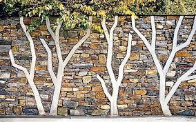 how to make a walled garden telegraph