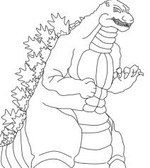 force coloring pages wild animals coloring pages 2 polly