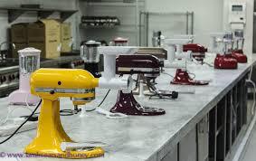 Yellow Kitchen Aid - kitchenaid yellow pepper kitchen xcyyxh com