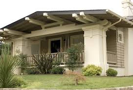bungalow style that s an interesting looking house bungalow style zing blog by