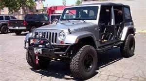 buy jeep wrangler parts truck parts truck accessories in san jose ca 95126