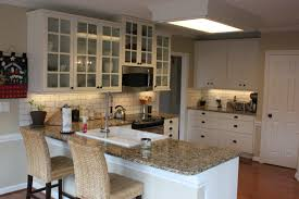 kitchen cabinets the kitchen remodeling specialist you can trust