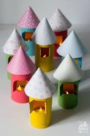 art and craft for kids best 25 cardboard tubes ideas on pinterest nerf gun games nerf