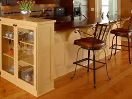 ideas for small kitchen islands kitchen island 43 contemporary kitchen islands modern