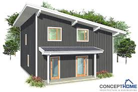 Affordable Houses To Build Small House Plan Ch9 With Affordable Building Price House Plan