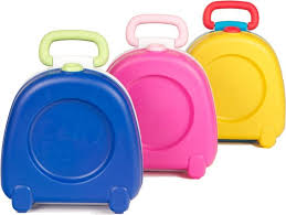 travel potty images 54 best travel potty seat for toddlers travel potty seat for jpg