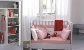 d馗o chambre angleterre déco chambre fille jacadi 78 denis chambre fille ado