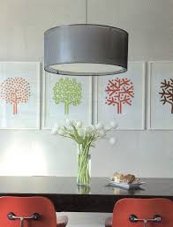 alberta home magazine feature u2013 veranda interior u2013 young