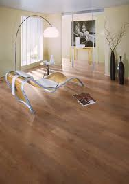 Original Wood Floors Krono Original D8098 Arizona Oak Part Of The Vario Range