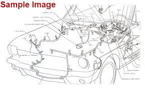 1967 mustang wiring diagram u0026 1967 ford mustang wiring diagram