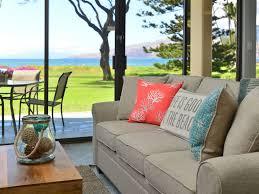 indoor outdoor slide hgtv featured 100 vrbo oceanfront remodel epic view vrbo