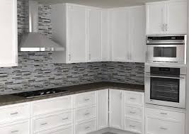 put together kitchen cabinets antique white kitchen cabinets ikea kitchen cabinets extra shelves