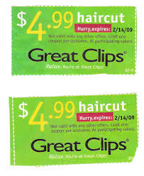 great clips haircut sale hottest hairstyles 2013 shopiowa us