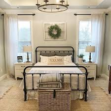 best 25 farmhouse bedrooms ideas on pinterest modern farmhouse
