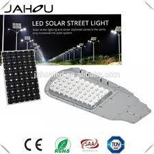60 watt aquarium light 60watt solar led street light wholesale light suppliers alibaba