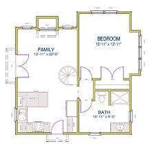 cabin designs and floor plans cottage designs floor plans house plans images