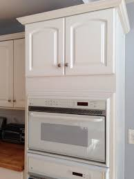 can you buy just doors for kitchen cabinets possible to just replace doors of these cabinets