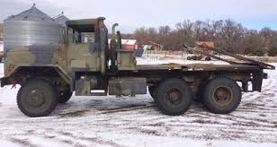 Hydra Bed Schow Auction Service Spring Equipment Consignment Auction